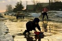 Лучшие фотографии России 2008 — 2011 г (The Best Of Russia) Часть 1