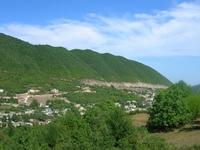 Санчи: небольшая деревушка недалеко от Бхопала