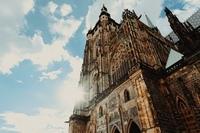 Памятка туристу Чехия
