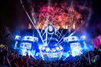 Ultra Music Festival: самый большой и популярный фестиваль электронной музыки