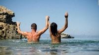 Топ 10 нудистских пляжей