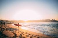Австралия отдых и туризм | Обзор столиц и городов Австралии