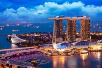 Туры в Сингапур. Туры в Тайланд, Малайзия отдых