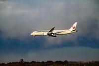 Лоукостеры (low cost) или бюджетные авиакомпании