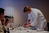 Топ-10 лучших в мире ресторанов в рейтинге звезд Мишлен