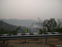 Черапунджи: дождливый регион Индии