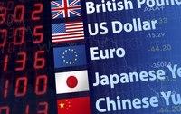 10 Международных центральных банков