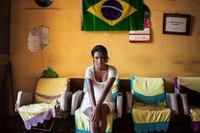 Атлас красоты: фотографии женщин из 37 стран показывают свою красоту