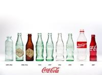 История компании Coca-Cola