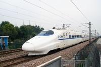 10 самых быстрых поездов