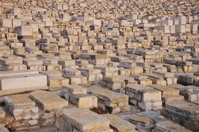 Самые дорогие кладбища в мире (The most expensive cemeteries in the world)