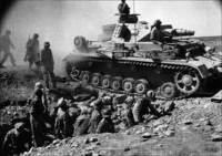 10 Крупнейших сражений II мировой войны