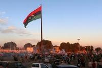 Фото Ливия (Photo Libya)