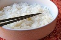 10 блюд японской кухни