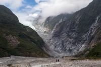 Южный остров (Новая Зеландия)