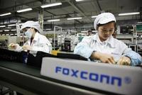 Foxconn (Hon Hai Precision Industry Co) — азиатский «титан» электроники