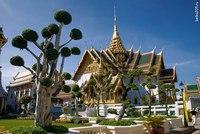 Экскурсии в Таиланд