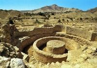 ТОП 5 Самых древних городов мира