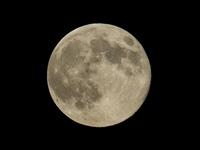 Лунное затмение 2014 онлайн трансляция