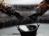 Топ 10 стран по запасам нефти
