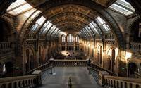 Топ 15 главных достопримечательностей Лондона (Londons Top 15 Top Attractions)