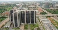 Абуджа — история и достопримечательности, столица Нигерии | города Африки