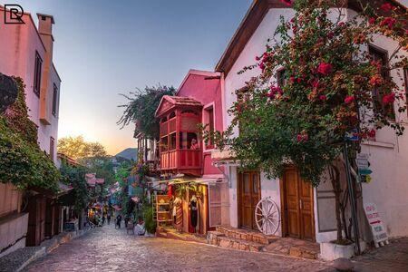 5 мест в Турции, где мало туристов