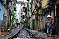Курорты Вьетнама: от Нячанга до Муйне