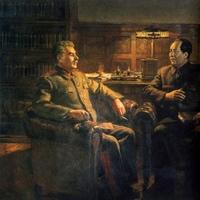 Открытки и картинки эпохи СССР