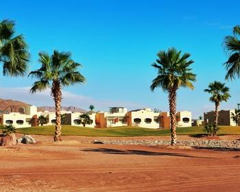 Курортный город Сафага в Египте, погода и пляжи