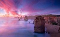 Национальный парк 12 апостолов