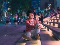 Сингапур. что посмотреть?