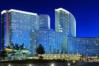 10 самых дорогих казино мира (10 most expensive casino in the world)
