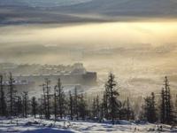 Самые дорогие города России для проживания (Рейтинг топ 10)