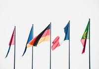 Виза в Германию. Самостоятельное оформление визы