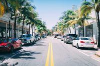 Самые интересные достопримечательности Флориды