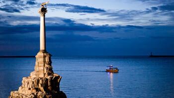 Севастополь: что посмотреть, погода и пляжи