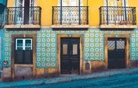 Фото Лиссабон (Photo Lisbon)