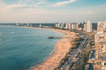 10 лучших стран для путешествий в 2020 году (The 10 best countries to travel to in 2020)