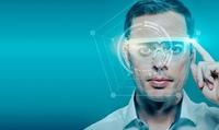 Люди 2.0: Биотехнологий и интеграция человека с машиной
