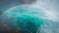 Ниагарский водопад Веб камера онлайн (Niagara Falls web cam online)