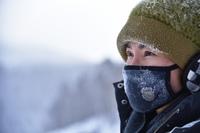 Зимний Байкал (19 ФОТО)