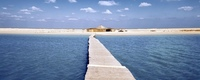 Джерба – остров вечного лета