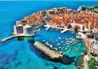 Незабываемый тур в Хорватию