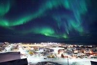 60 самых невероятных фотографии планеты