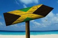Остров Ямайка (Jamaica)