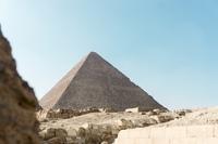 Памятка туристу при поездке в Египет