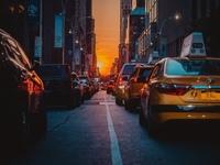Нью-Йорк: 10 бесплатных идей для отдыха