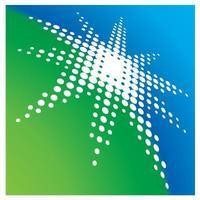 Saudi Aramco — крупнейшая нефтяная компания в мире