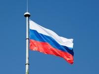 Россия в мировом рейтинге